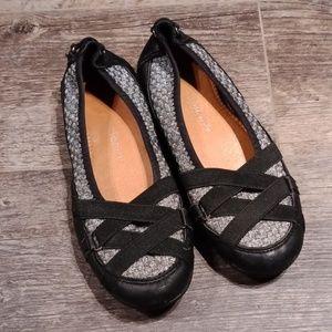 Bernie Mev. New York comfy shoes